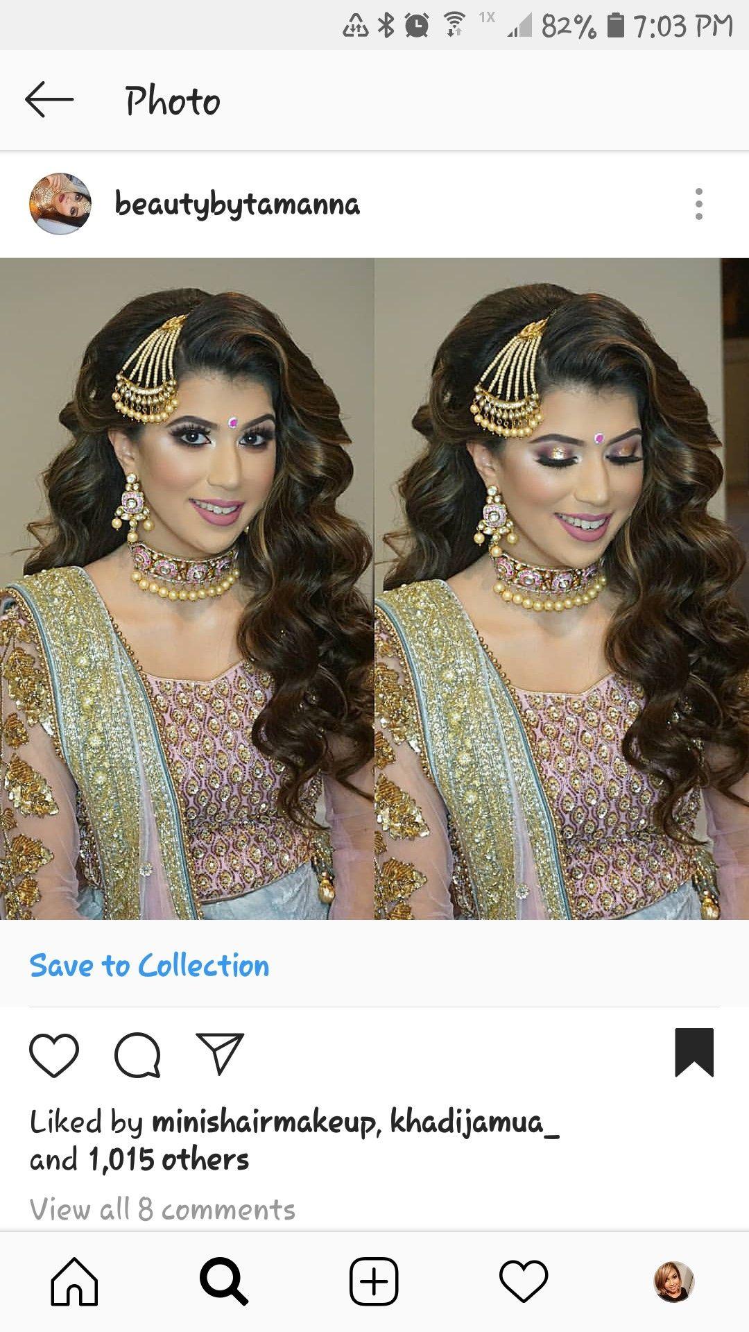 Pin by Ana Suya on wedding hair Wedding Hairstyles Wedding Hair