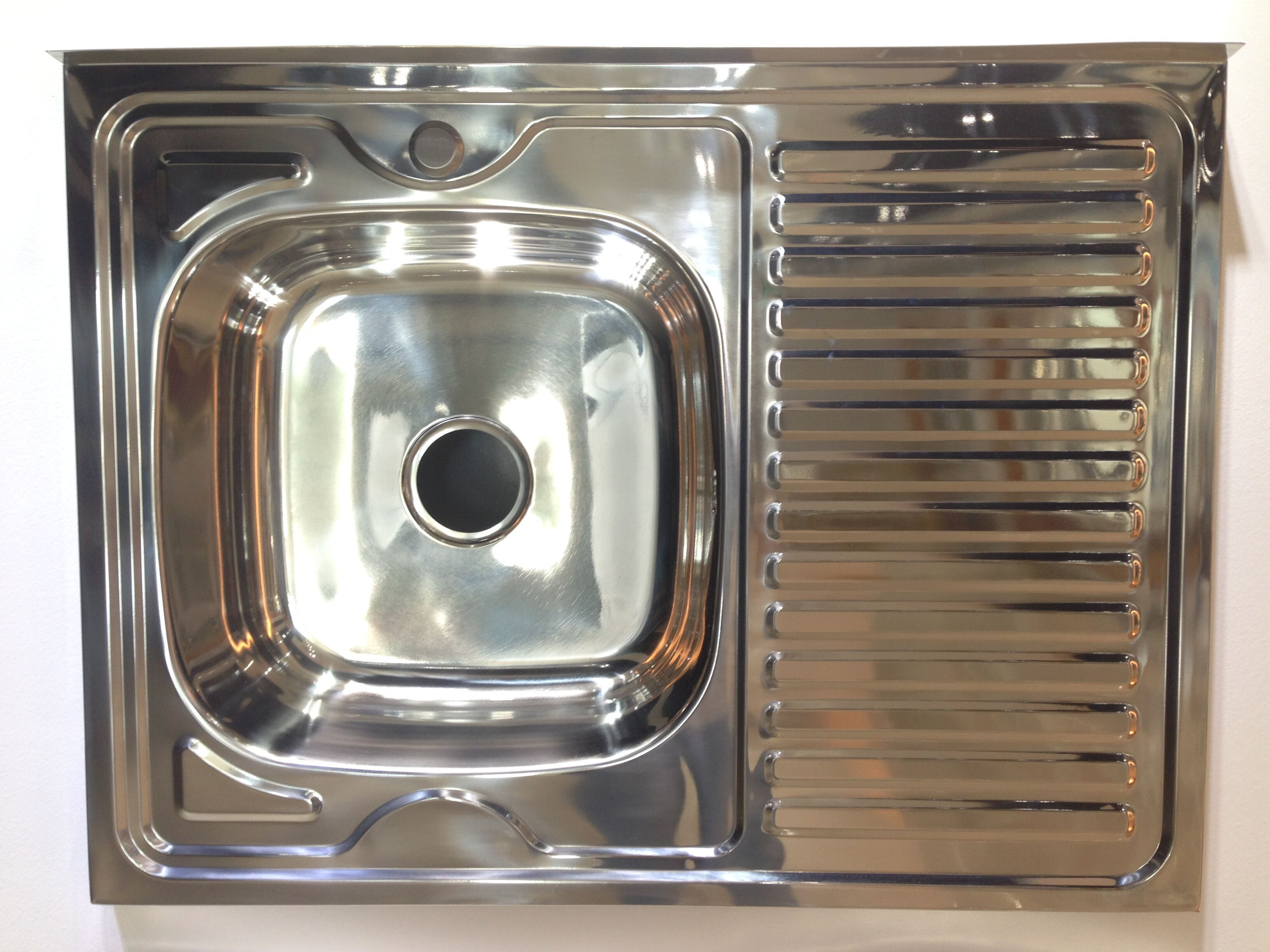 Sink factorysink manufacturerstainless steel sinkkitchen sink sink factorysink manufacturerstainless steel sinkkitchen sinkwash basin workwithnaturefo