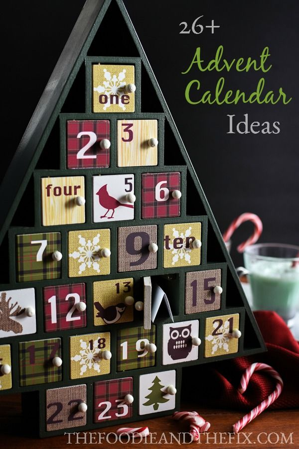 26 Advent Calendar Activity Ideas Plus Holiday Mint Steamers Recipe This Is Such A Fun W Cool Advent Calendars Calendar Activities Advent Calendar Activities