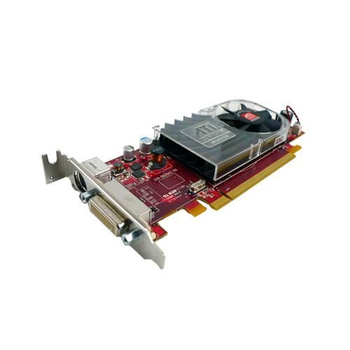 102b6290200 Ati Tech Video Graphics Card