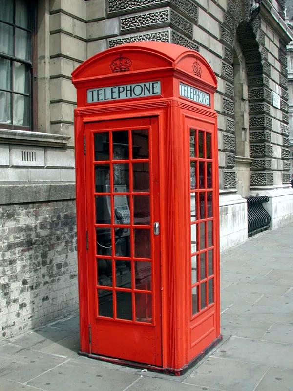 картинка человек и телефонная будка красноярском крае