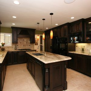 most popular color for kitchen appliances 2014 http