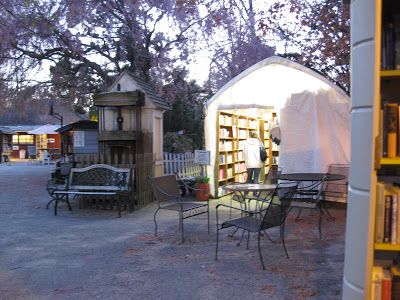 WildmooBooks: The Book Barn, Niantic, CT | Niantic ...