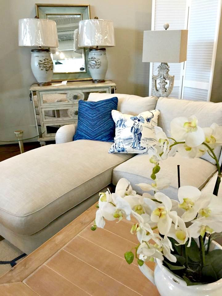 Merveilleux Discover Ideas About Home Interior Design. Furniture In Knoxville   Bradenu0027s  ...