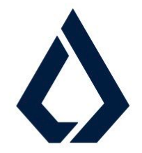 Is lisk still active cryptocurrency