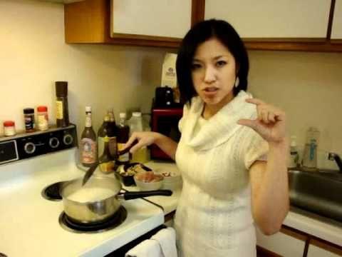 Tom Ka Gai Old Version Hot Thai Kitchen Asian Soup Recipes