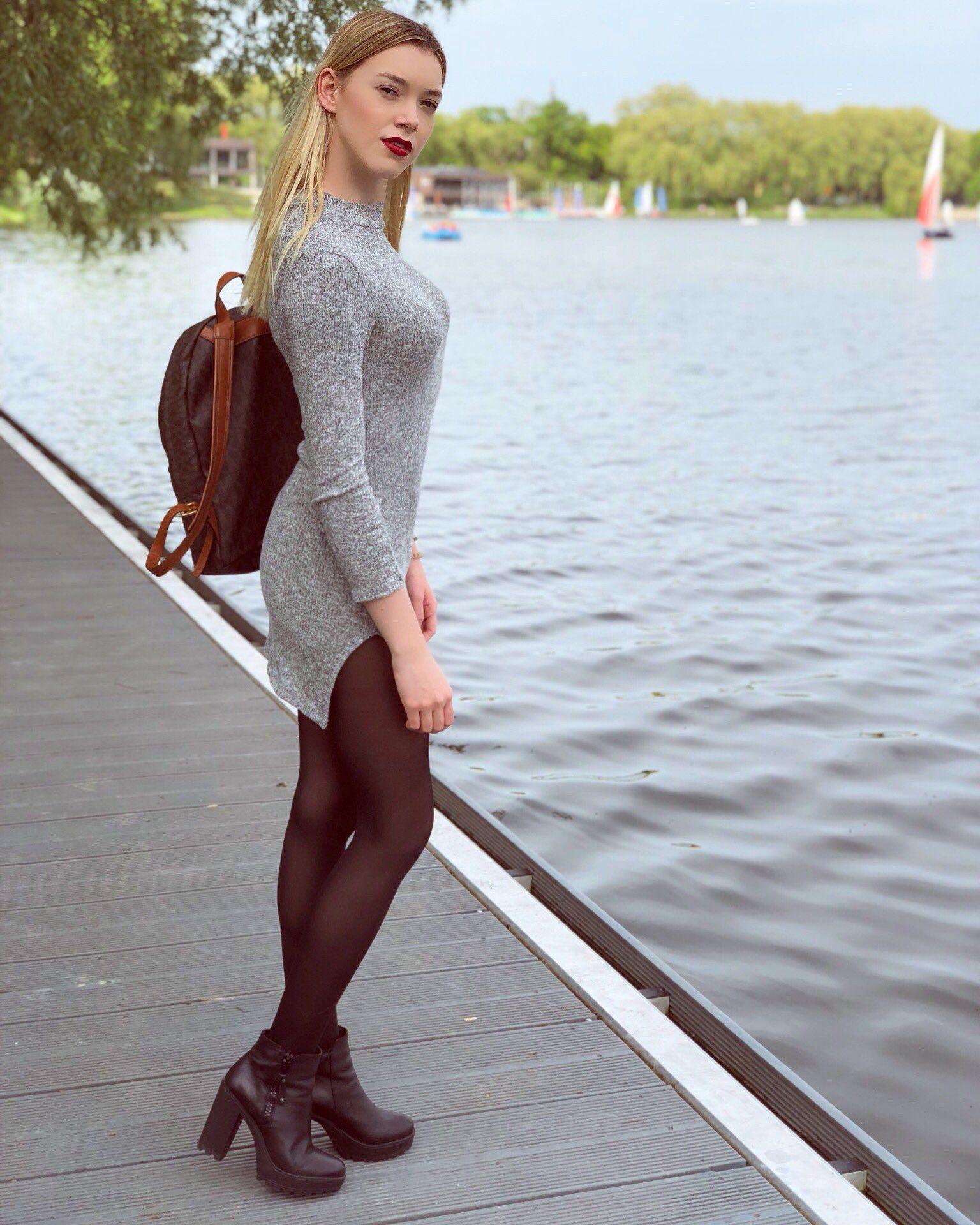 Pin von Winni04 auf Anny Aurora in 2019   Münster