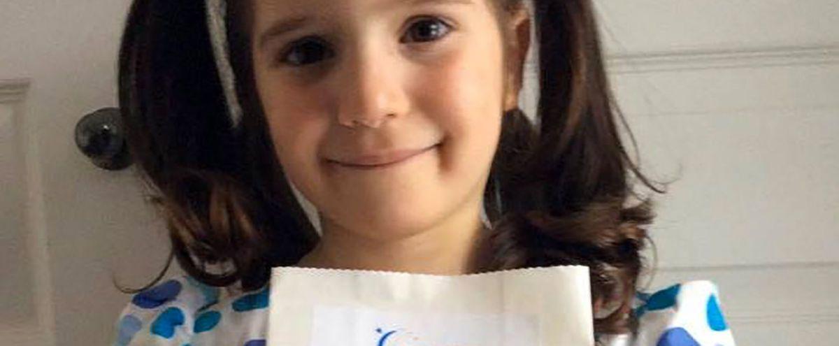 #Norah a remporté son combat contre la maladie - Le Journal de Montréal: Le Journal de Montréal Norah a remporté son combat contre la…