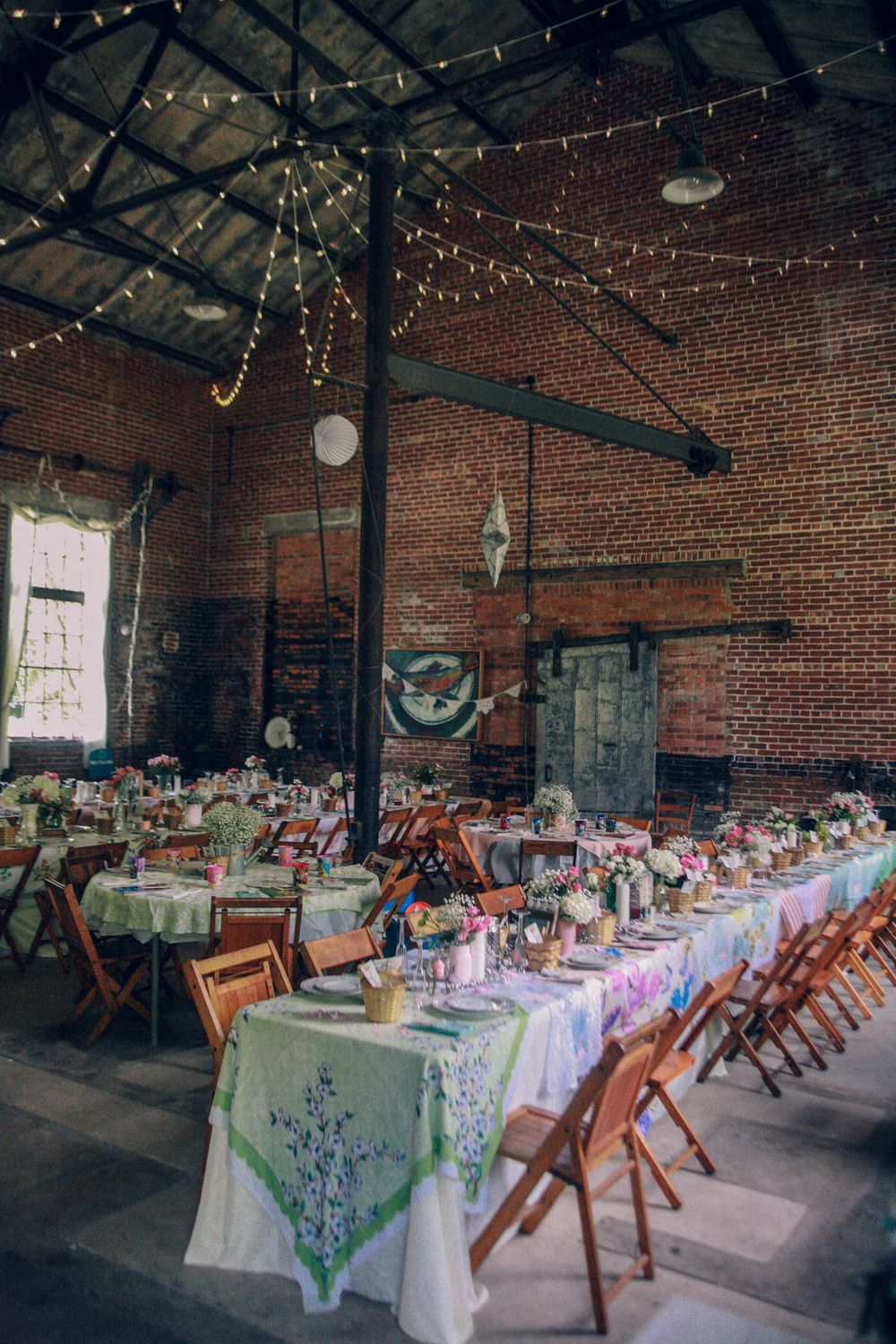 The Pump House Bloomsburg PA (wedding venues in central