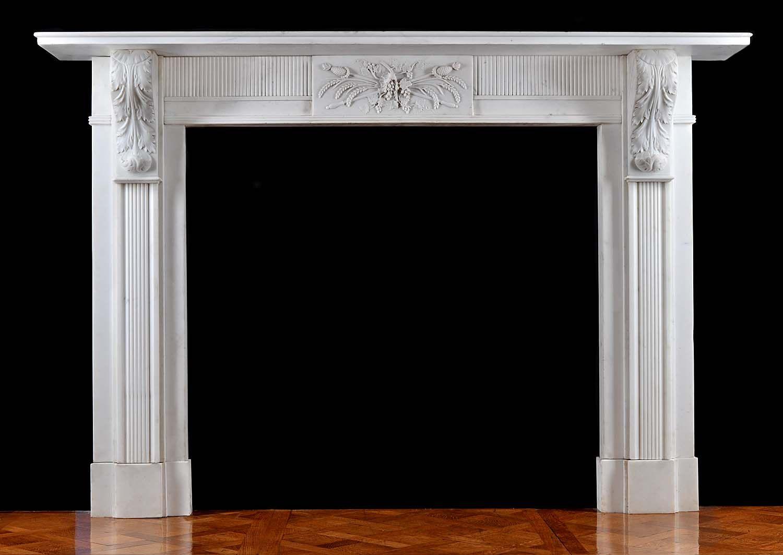 i like this one joe too greek fireplace surround style an
