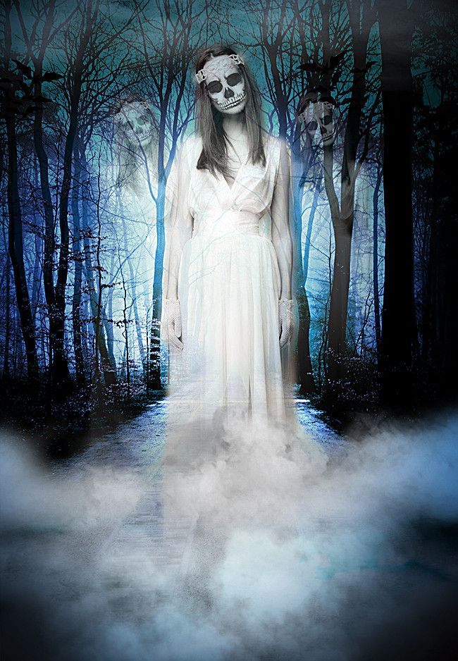 Resources Spooky Background Smoke Background Creepy Backgrounds