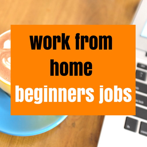Home - Work From Home Jobs & Side Hustles