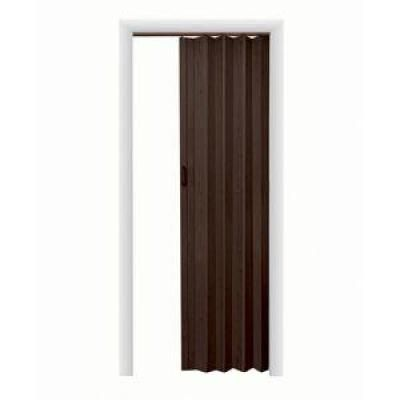 Spectrum oakmont vinyl espresso accordion door ok es at the home depot also in  rh pinterest