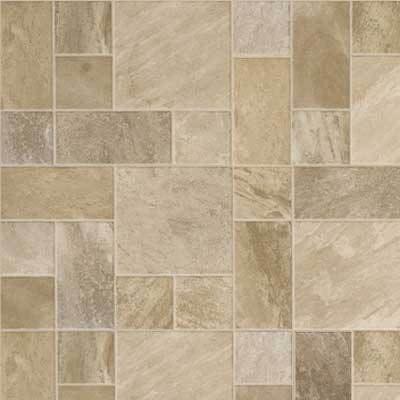 ideas for laminate tile flooring