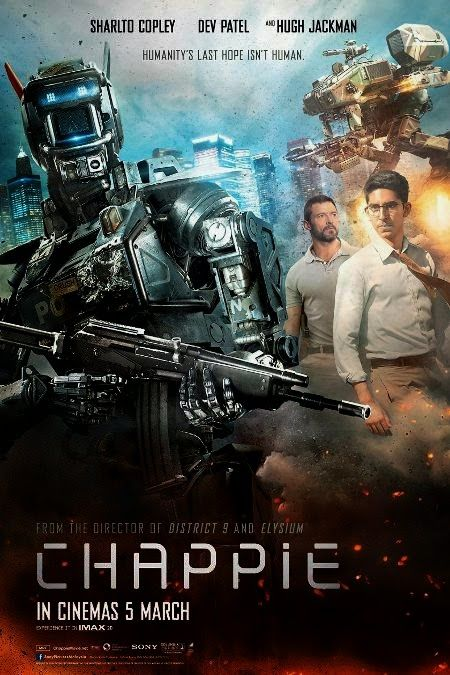 free download hd hollywood movies in hindi
