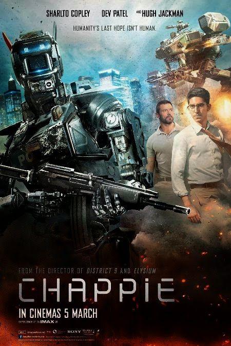 khatta meetha old movie torrent download