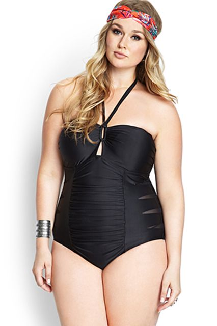 bac908b333d 7 Sexy Swimsuit Trends MADE For Curvy Women  refinery29 http   www.