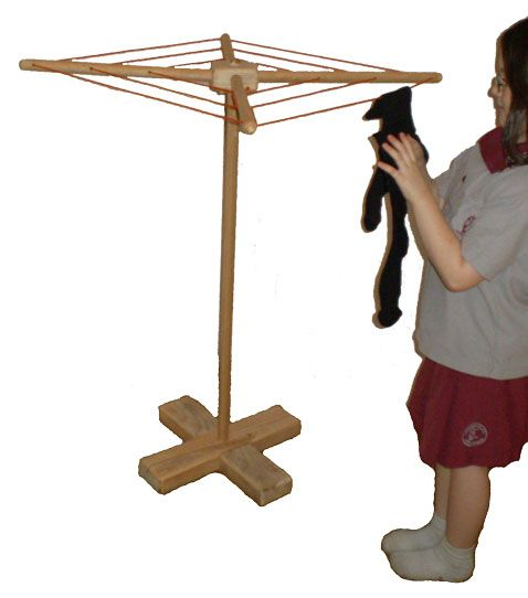 The Kids Clothesline Interesting Plans And Patterns For Wooden Toys  Need This So The Kids Stop Design Ideas