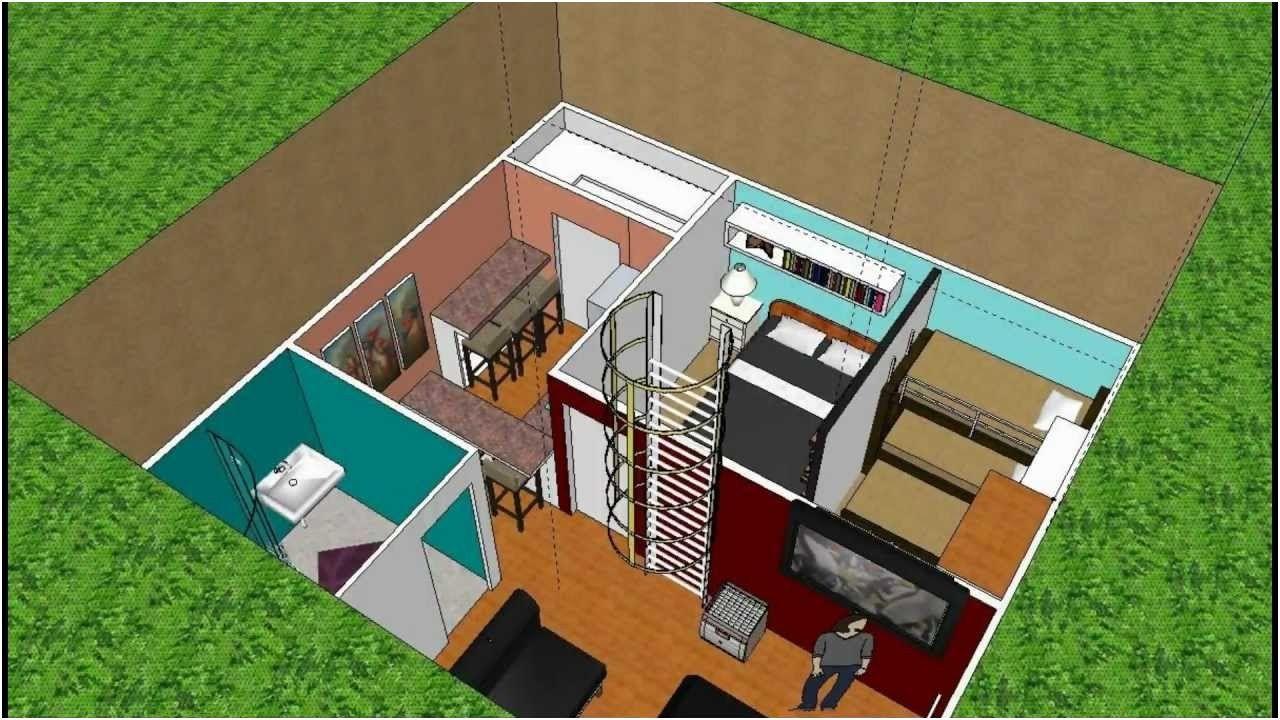 bunker home done in google sketchup youtube from basement bunker design