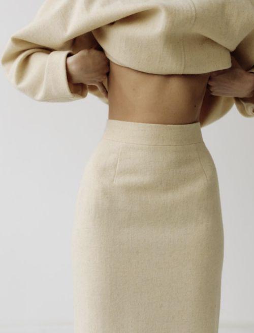 namelazz | Fashion, Minimal fashion, Minimalist fashion