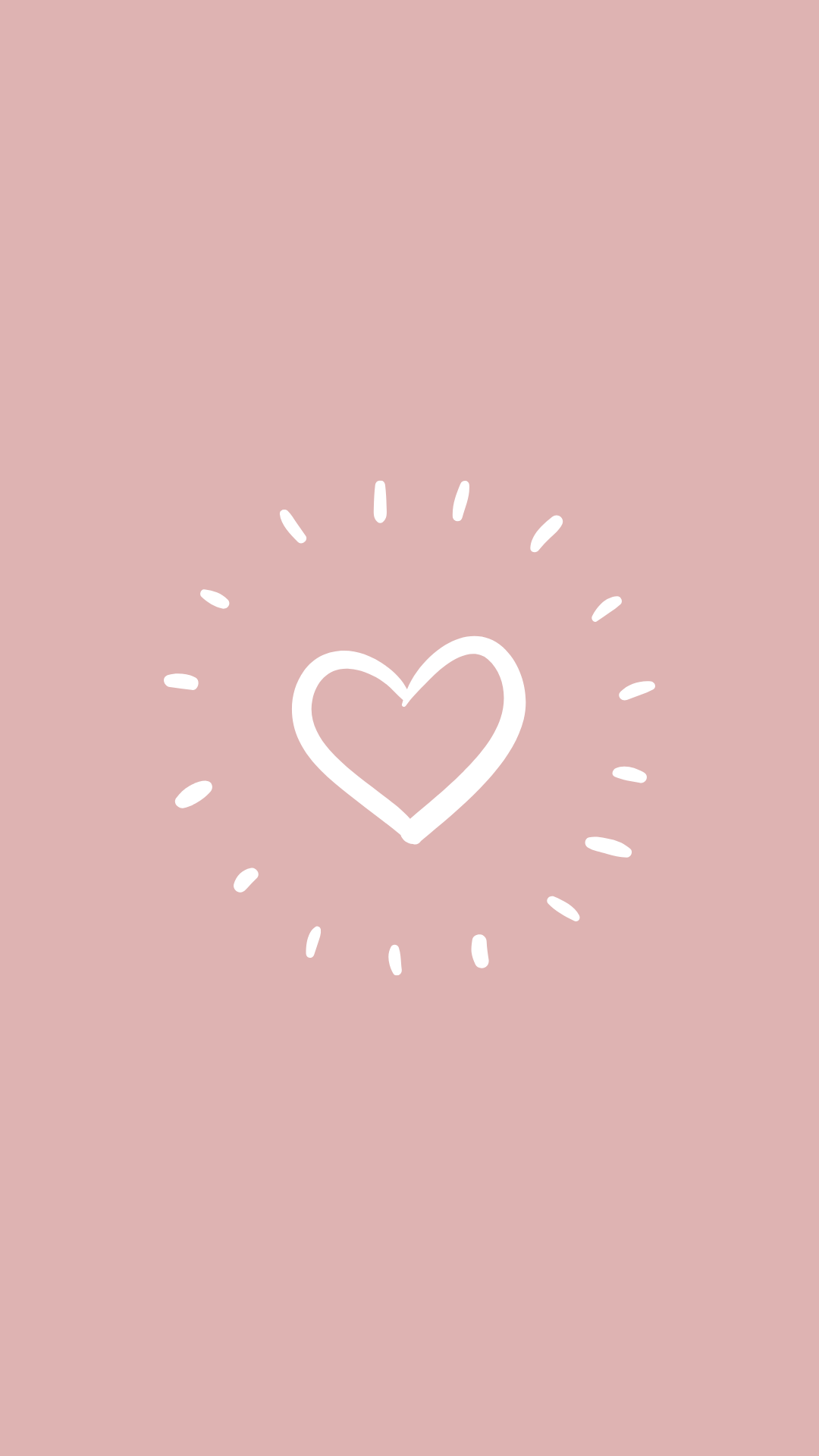 Use This Chic Minimalist Instagram Highlight Cover To Organize Your Instagram Page Cute Wallpapers Cute Wallpapers For Ipad Cute Girl Wallpaper