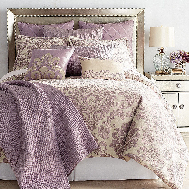 Null Home Decor Bedroom Lilac Bedroom Comforters