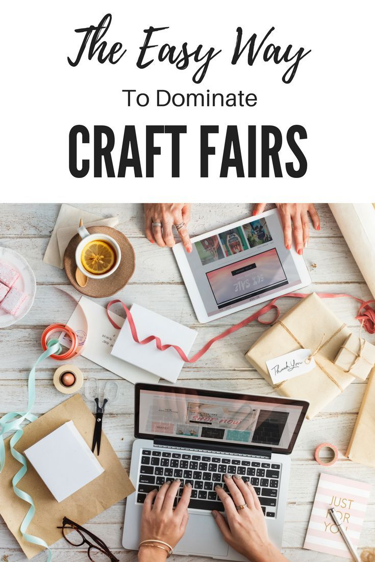 Craft Fairs Near Me. Check it out on Blog, Create your