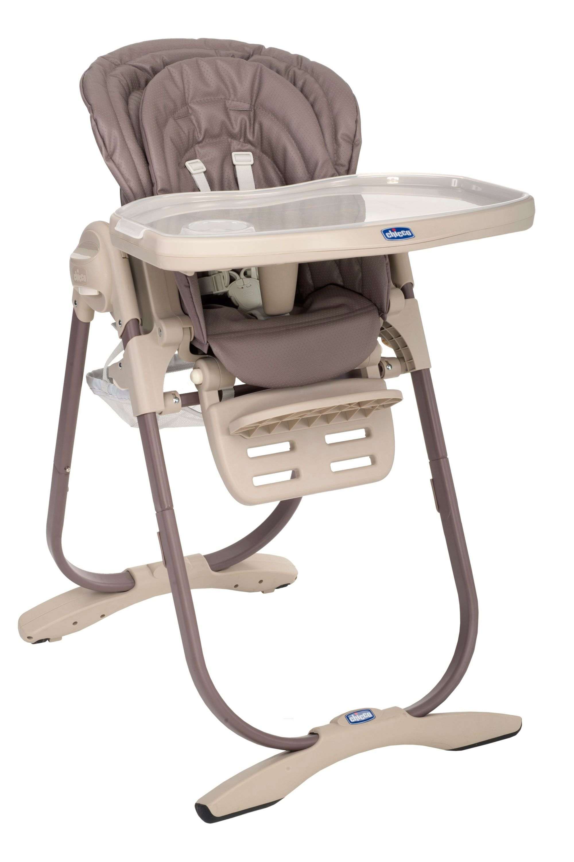 Mothercare Boots Baby High Chair High Chair Toddler Chair