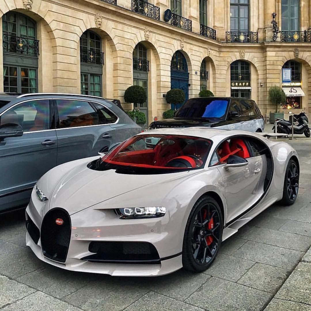 The Best Luxury Cars Superdeportivo Supercars Autos Superdeportivos Cars Various Luxury Cars Autos Cars Luxur In 2020 Sport Cars Bugatti Bugatti Veyron