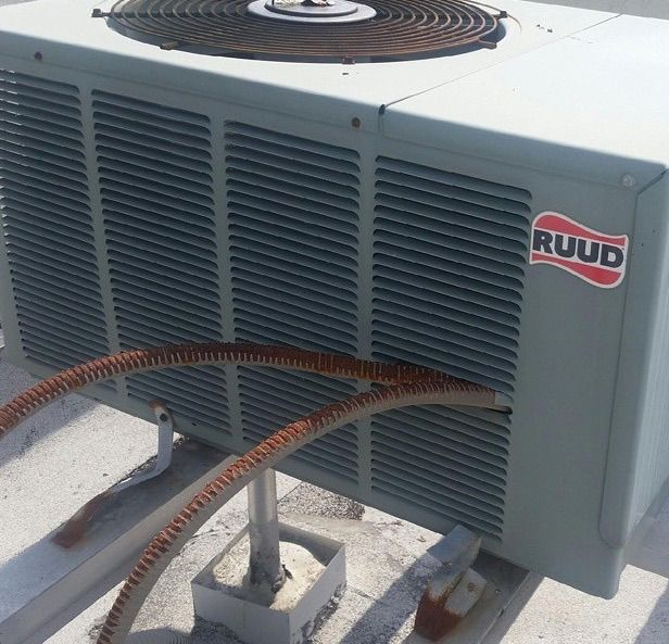 Pin By Good Day Tools On Hvac Hacks Heating Air Conditioning