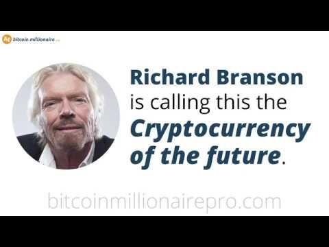 Easy Money Making And Free Bitcoin (Affiliate Marketing, Offline Marketing, SEM & SEO Marketing)