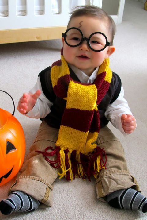 38 Last-Minute Halloween Costumes You Can Quickly DIY Halloween