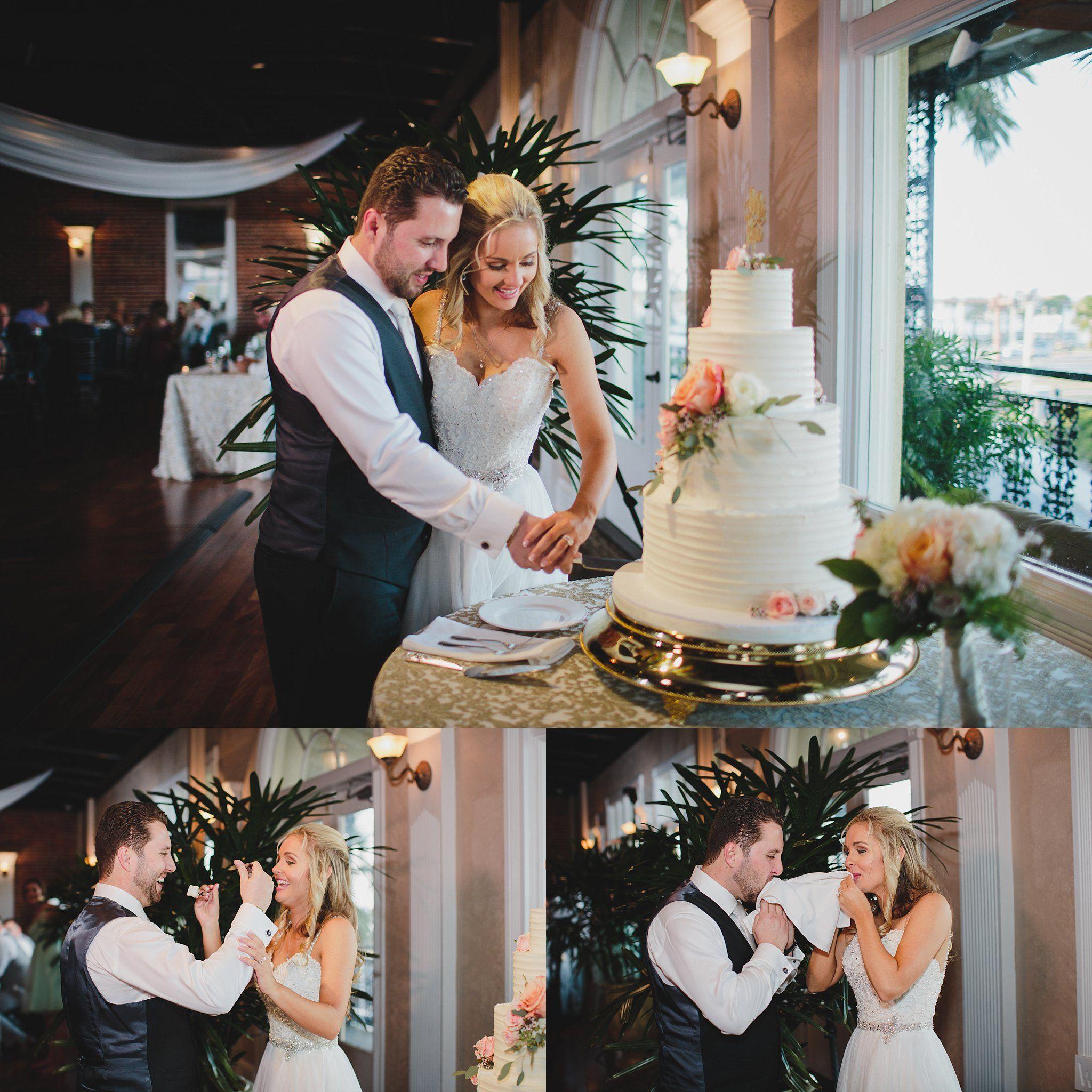 Pin On White Room Weddings