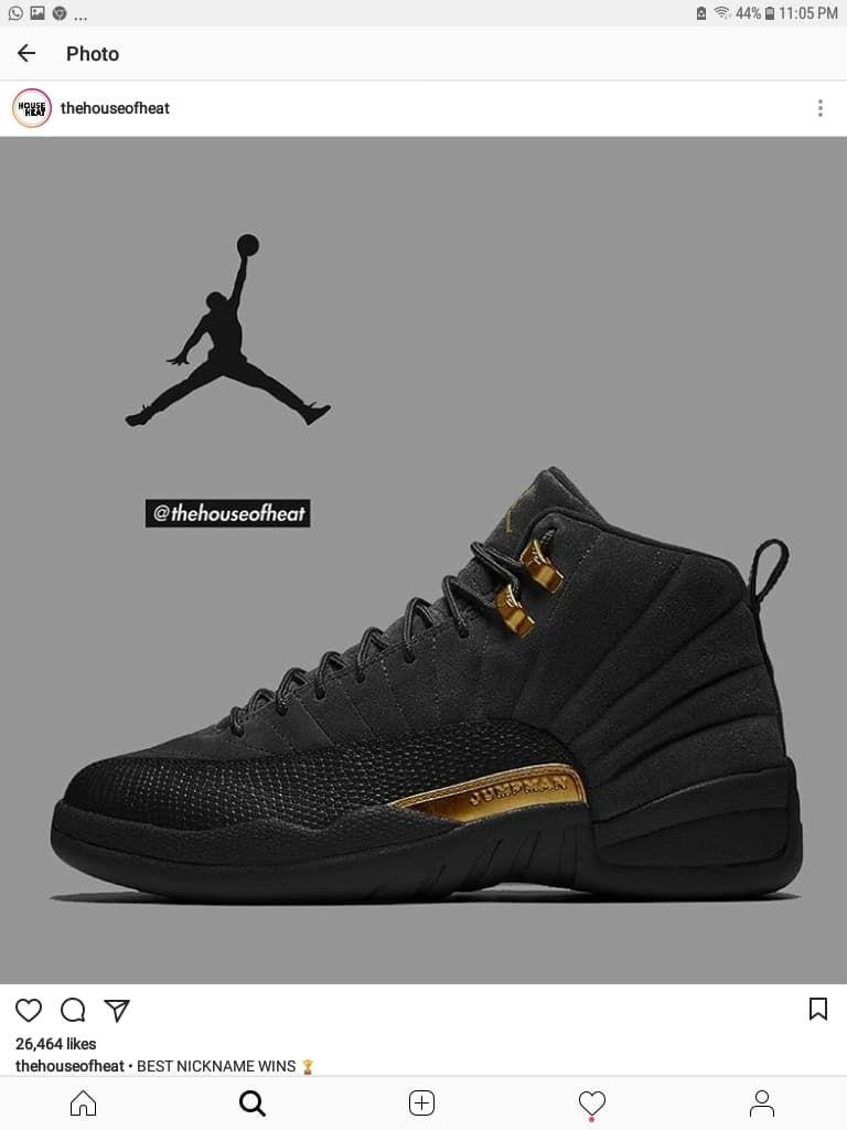 Shoe boots, Shoes