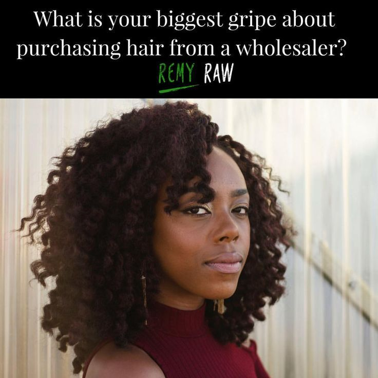 92 Likes 6 Comments Remy Hair Facts Sales Tips Realremyraw