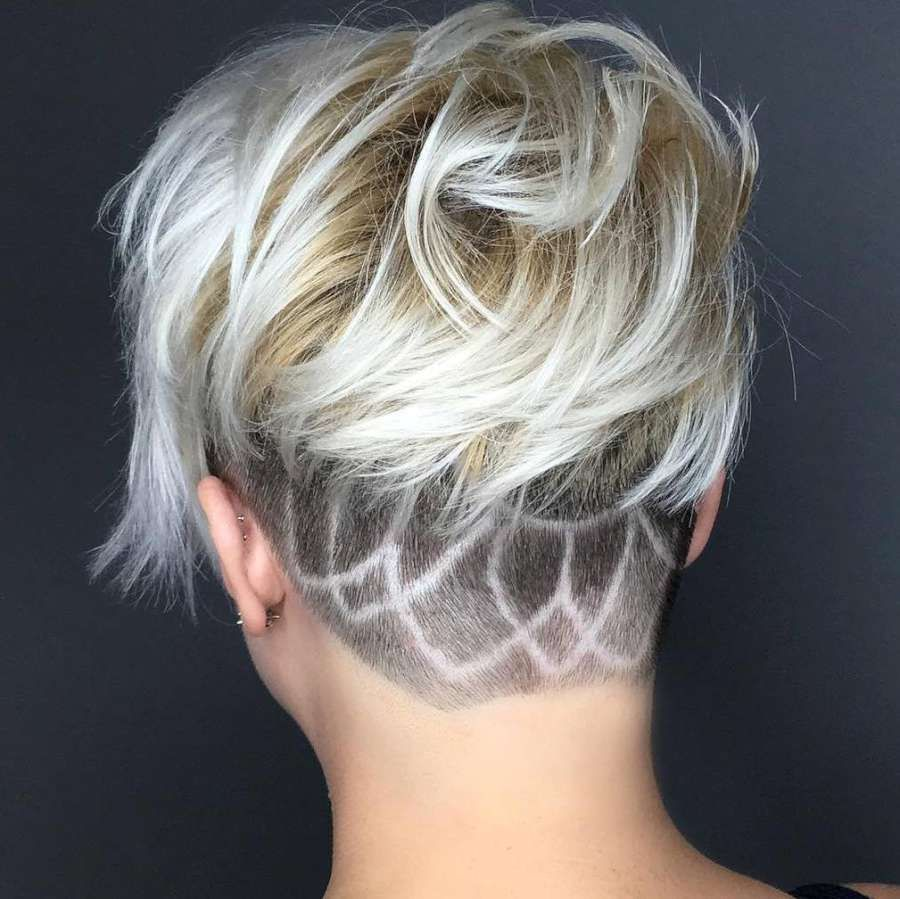 Short hairstyles hot hairstyles in pinterest