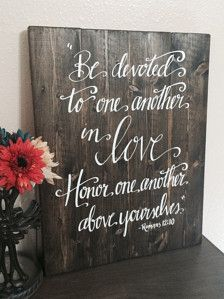 Wedding Decor Signs Best Wedding Signs Bride & Groom Signs  Wedding Decorations  Home Decorating Inspiration