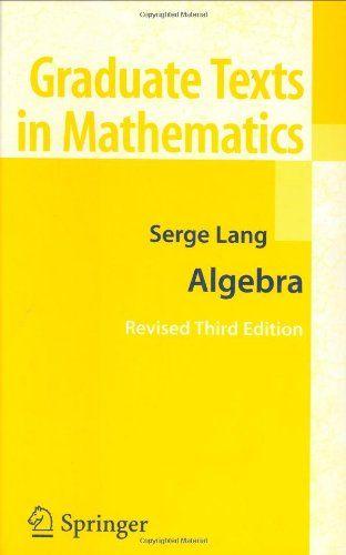 Robot Check Algebra Mathematics Algebra Help