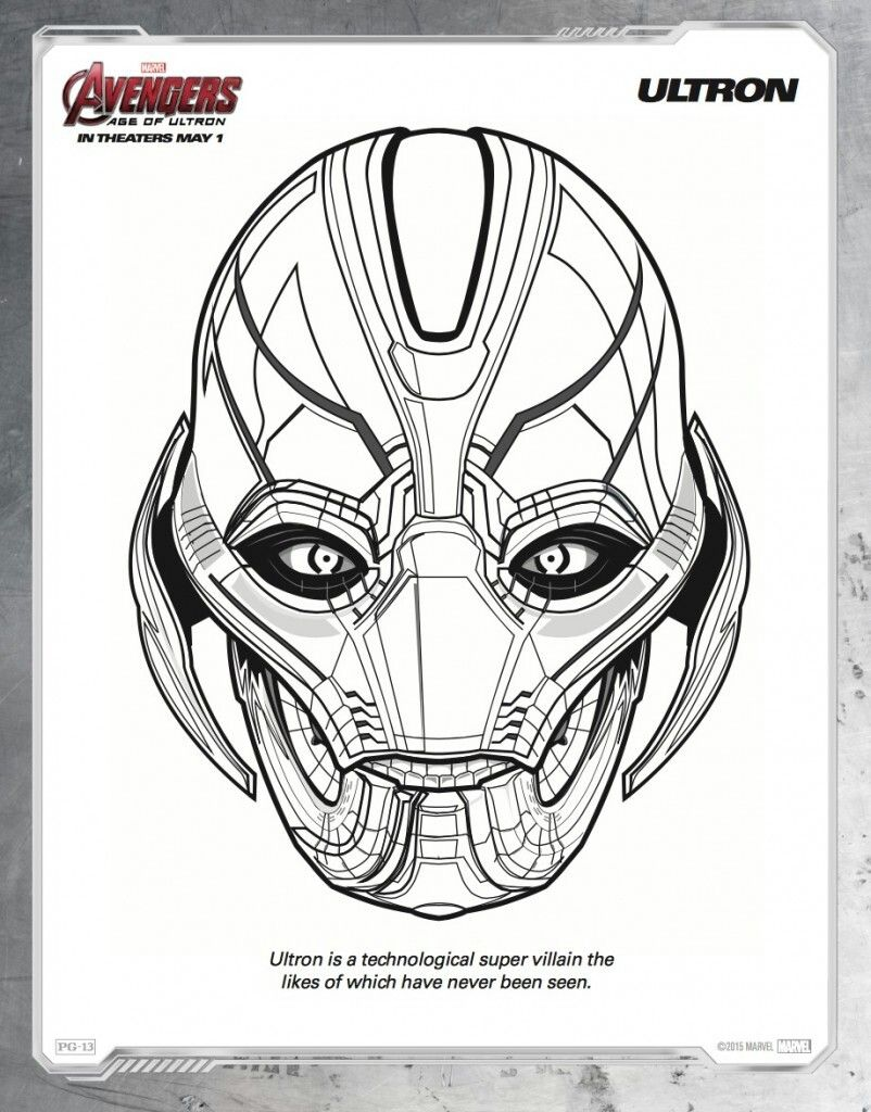 Pin By Emma James On Marvel Avengers Coloring Avengers Coloring Pages Marvel Coloring