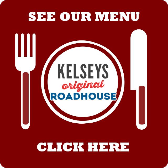Kelsey S Original Roadhouse Clifton Hill Niagara Falls Canada Niagara Falls Canada Niagara Niagara Falls