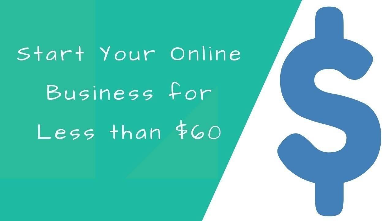 3 Steps To Jumpstart Kajabi Online Business For Less Than 60 Online Business How To Get Rich Jumpstart