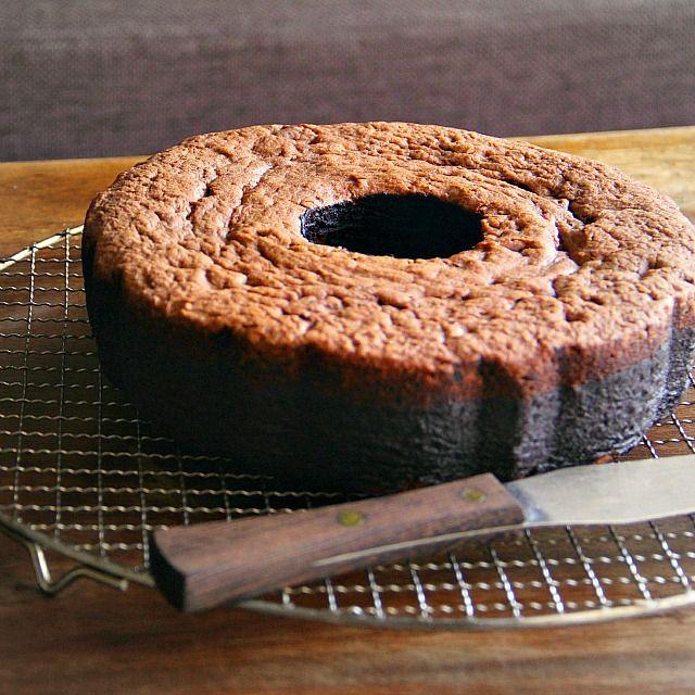 Kahlua pound cake recipe