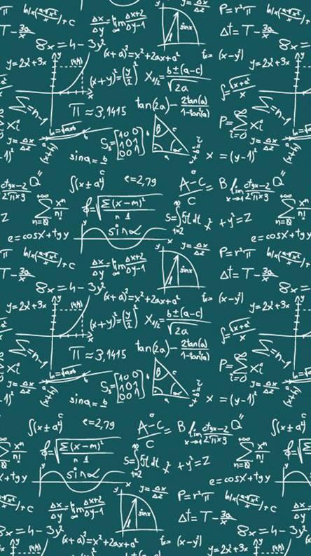 Fondos De Pantalla Gratis Zedge Chat Wallpaper Whatsapp Math Wallpaper Abstract Iphone Wallpaper