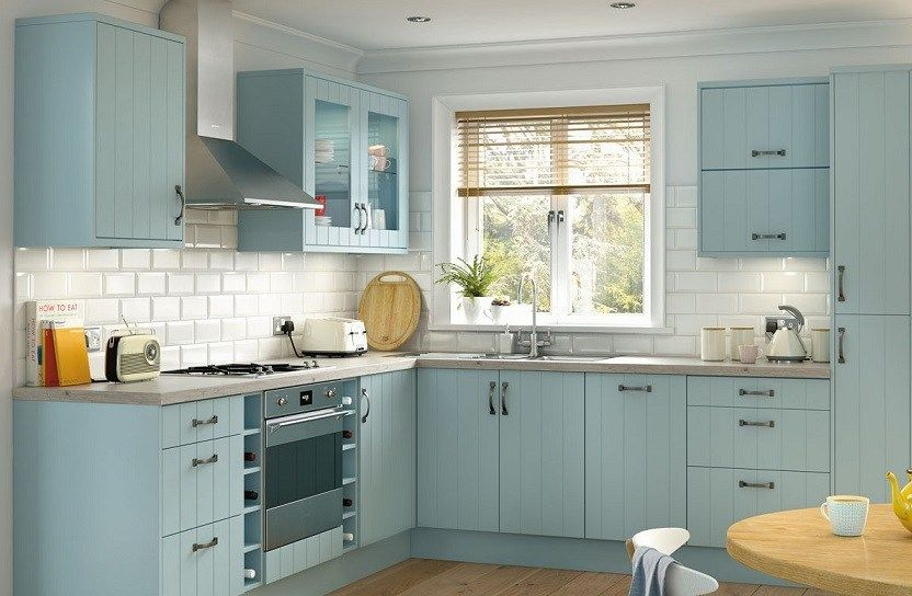 A Guide To Kitchen Decor In Nigeria Small Cottage Kitchen