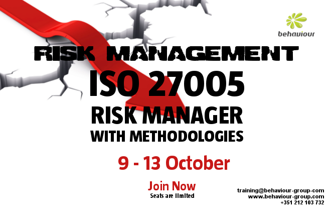 Mastering Risk Assessment And Optimal Risk Management In