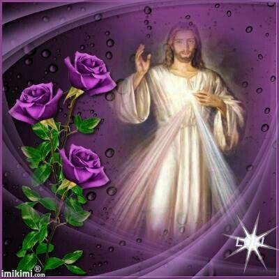 Jesus en ti confio plenamente