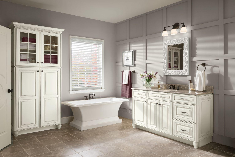 Natural, Maple Kitchen Cabinets | McKinley Collection ... on Natural Maple Cabinets  id=61661