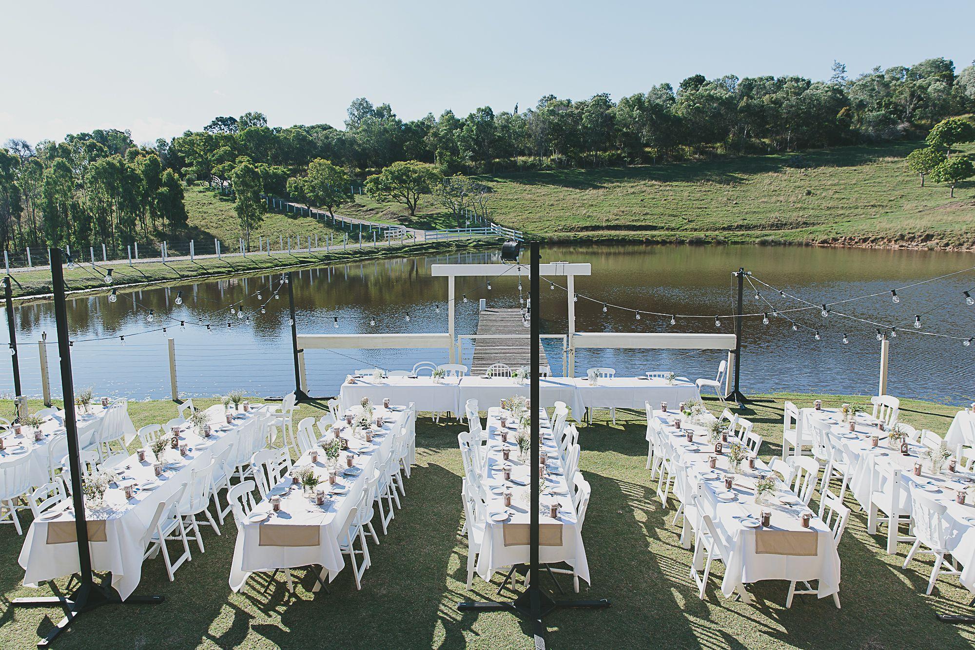 branell homestead laidley toowoomba brisbane wedding