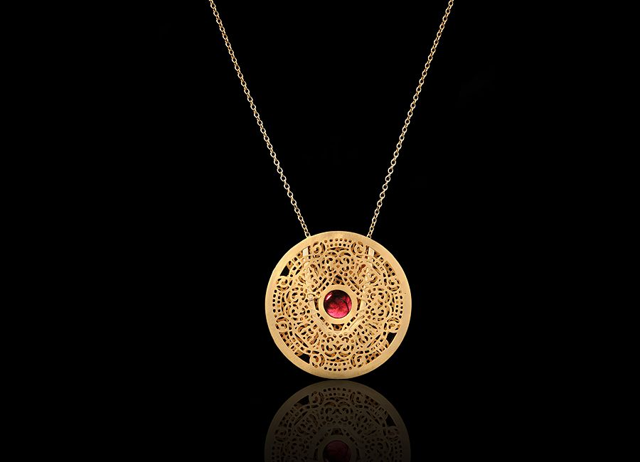 hamilton blog a day patrick martina island st s jewellery competition gorgeous the design clicking photograph on view win collection by patricks links necklace
