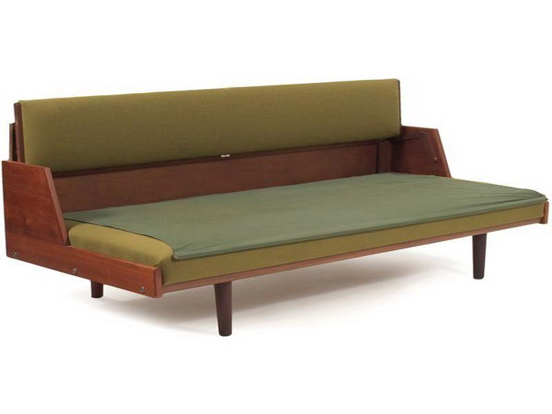 Modern Sofa Bed Danish Modern Daybed Sofa Sofa Design Modern Daybed Modern Sofa Bed